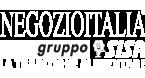 negozio-italia